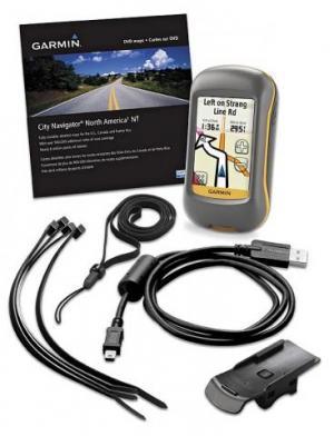 набор для GPS-навигатора